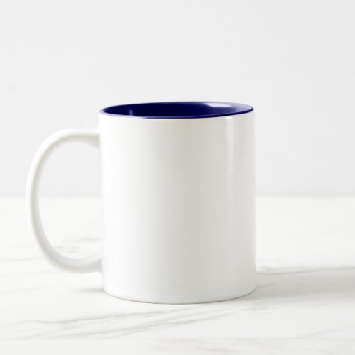 Gorton's Vintage Mug mug