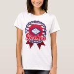 Goshen, AR T-Shirt
