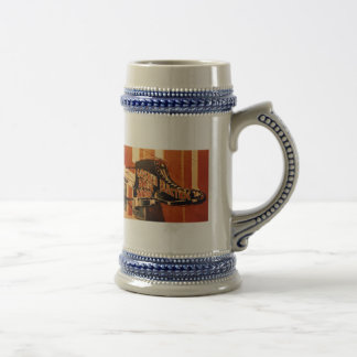 Goshen Electric Shoe Shop - One Coffee Mug