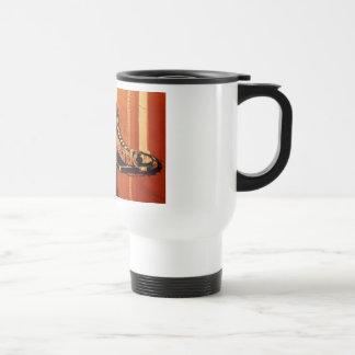 Goshen Electric Shoe Shop - One Mug