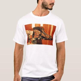 Goshen Electric Shoe Shop - One T-Shirt