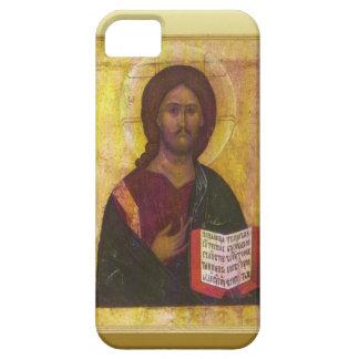 Gospel writer iPhone SE/5/5s case
