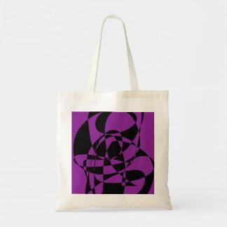 Gossamer Canvas Bags