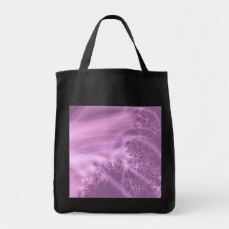 Gossamer · Fractal Art · Lavendar Bags