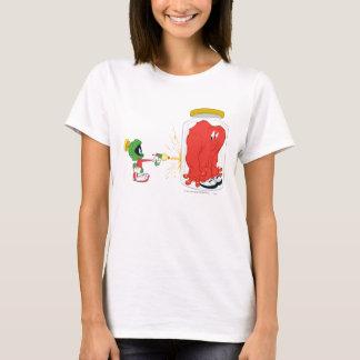 Gossamer in a jar - Color T-Shirt