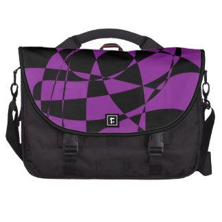 Gossamer Commuter Bags