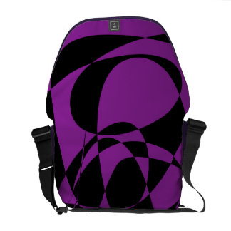 Gossamer Messenger Bags