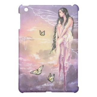 Gossamer Princess iPad Case