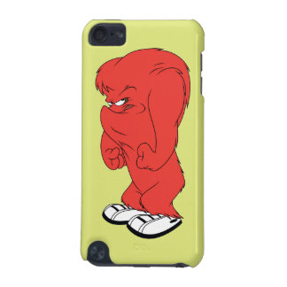 Gossamer Scheming - Color iPod Touch 5G Cover