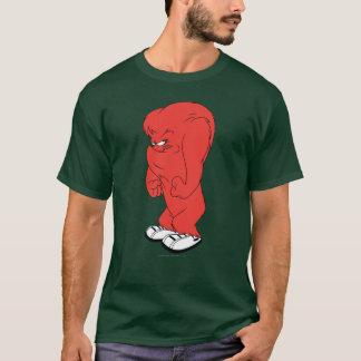 Gossamer Scheming - Color T-Shirt