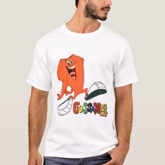 Gossamer Skipping T-Shirt