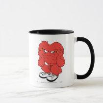 Gossamer Thinking - Color Mug