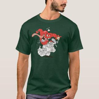Gossamer Too Fast T-Shirt