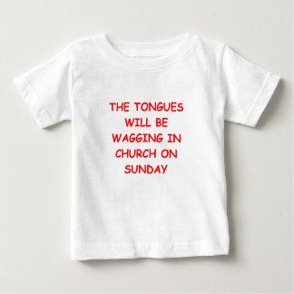 gossip baby T-Shirt