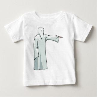 gost tshirt
