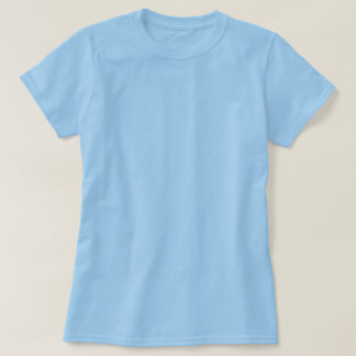"""got a doula?""  phase II T-Shirt"