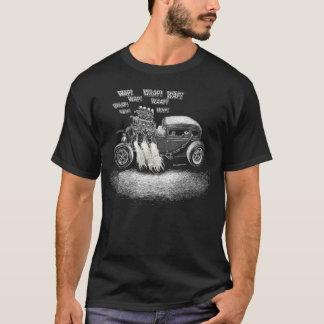 Got A light? Shirt