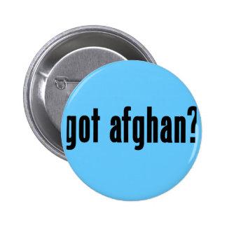 got afghan pin