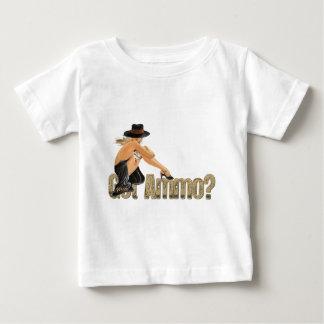 Got Ammo? Ammunituon bullets shortage Baby T-Shirt