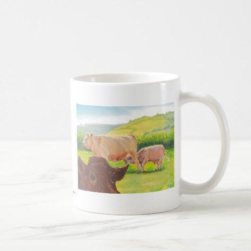 Got any milk? revised coffee mug