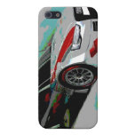 Got Audi? Covers For iPhone 5