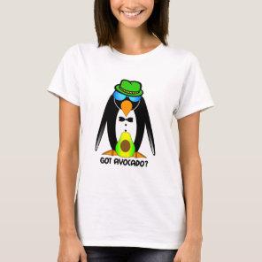 got avocado T-Shirt