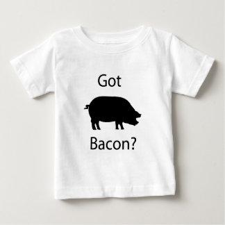 Got bacon baby T-Shirt