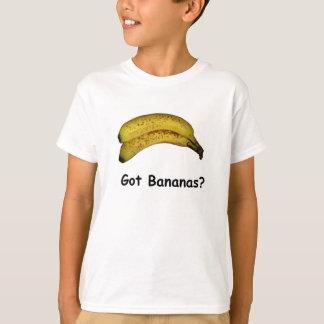 Got Bananas T-Shirt