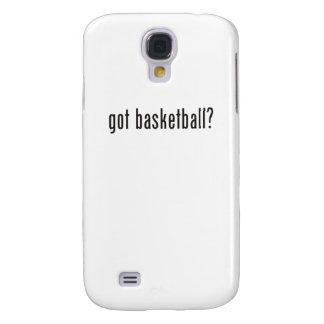 got basketball? samsung galaxy s4 case
