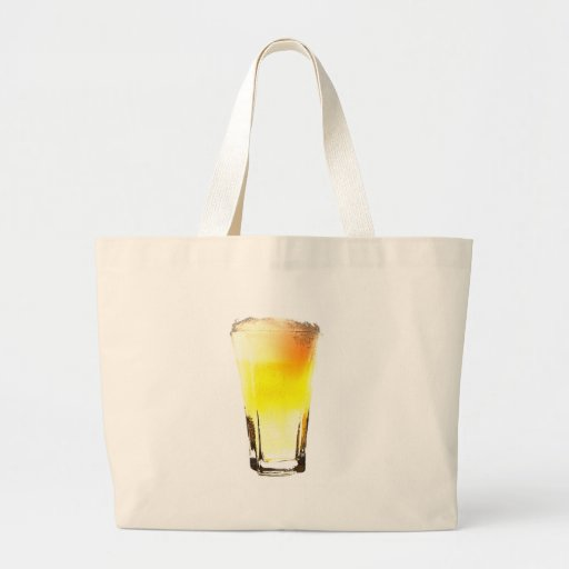Got Beer? Canvas Bags