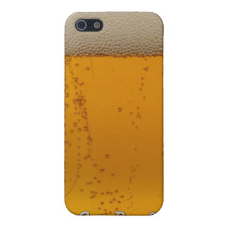 Got Beer? Cover For iPhone SE/5/5s