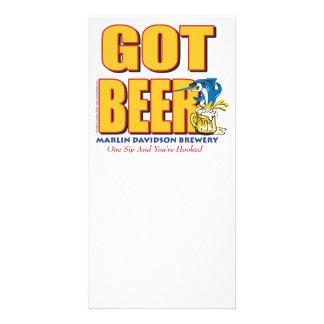 GOT-BEER-Crazy Card