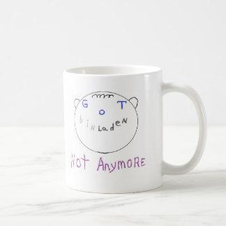Got bin laden coffee mug