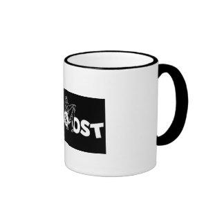 got boost mug