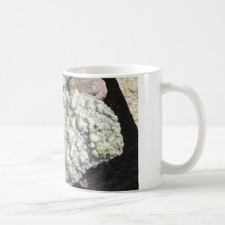 Got Bot? Coffee Mug