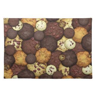 Got Cookies? Placemats
