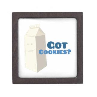 Got Cookies Premium Gift Boxes