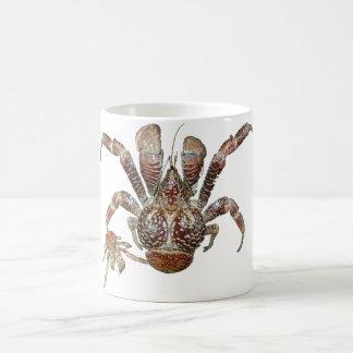 Got Crabs? nice sea crab-dinner time Coffee Mug