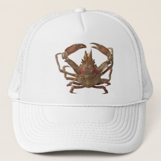 Got Crabs? nice sea crab-dinner time Trucker Hat