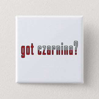 got czarnina? Flag Button
