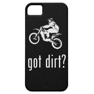 Got Dirt bike dirtbike offroad off road woods fore iPhone SE/5/5s Case