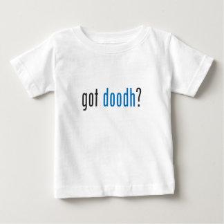 got doodh? baby T-Shirt