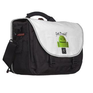 Got Droid Bag For Laptop