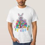 Got Easter Eggs? Men's Shirt