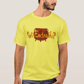 Got Entrails? T-Shirt