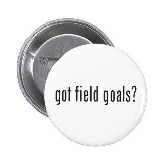 got field goals? pin