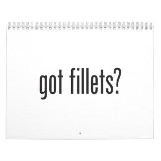 got fillets calendar