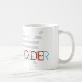 Got Freedom? Thank A Soldier Coffee Mug