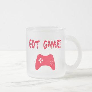 Got Game?  Funny Gamer Mug