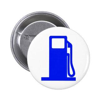 Got Gas Pin
